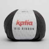 KATIA Big Ribbon - 12 antracit